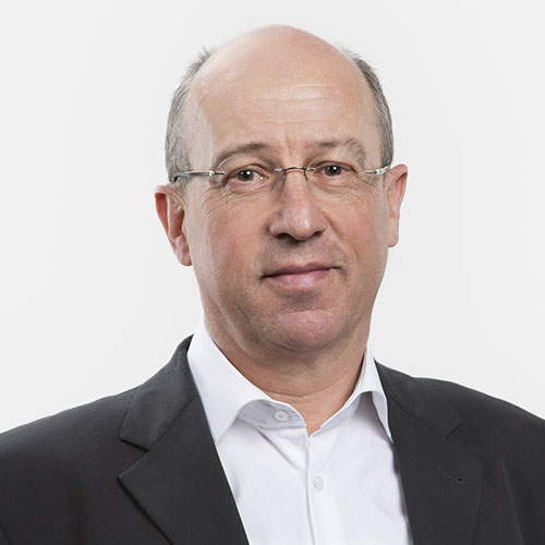 Hans-Jürgen Reibold