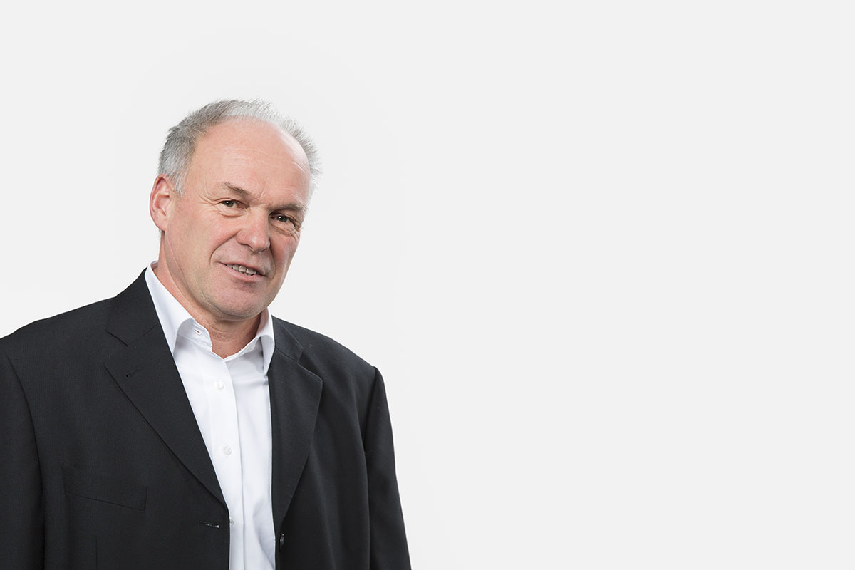 Günther Guthier