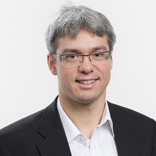Alexander Kilian