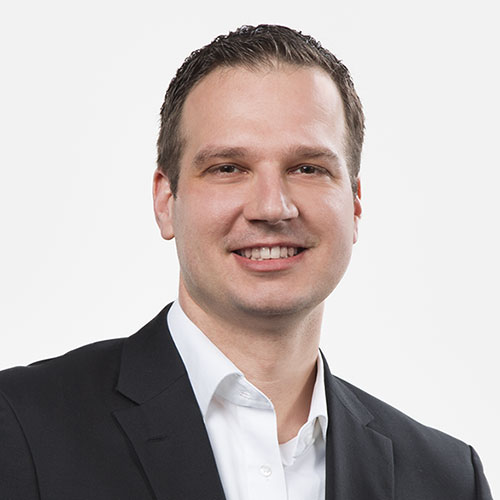 Holger Walter