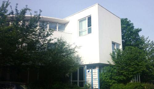 Steuerkanzlei Weinheim